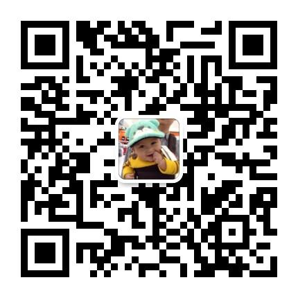 wx-addfriend.jpg